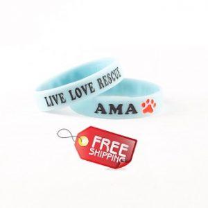 ama-child-bracelet