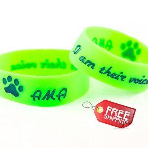 ama-voice-bracelet