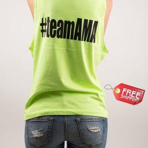 team-ama-shirt-back