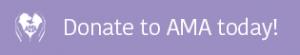 button-small-purple